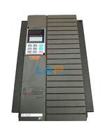 1PCS Used For Fuji Inverter 5000G11 11KW 380V FRN11G11S-4CX