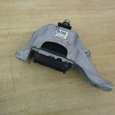 BMW MINI COOPER S R55 R56 R57 06-13 FRONT ENGINE MOUNT 6782374-01