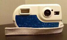 Polaroid iZone 200 Instant Film Camera