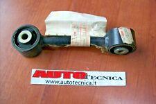 SUPPORTO MOTORE 7668132 FIAT COUPE TIPO LANCIA DEDRA DELTA ALFA 155 BIELLETTA