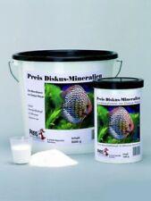 Preis Diskus Mineralien 1 Kg   24 Stunden Versandservices