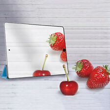 10X Mirror Screen Protector Anti-Scratch Guard Film Shield For Apple iPad Air 5