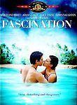 Fascination (DVD, 2005) - Free Shipping