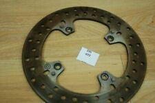 Ducati Multistrada DS 1000 A1 03-06 Bremsscheibe hinten 235-072