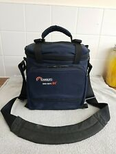Lowepro Mini Mag AW (All Weather) Camera or Camcorder bag Blue