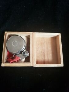 Vintage Japanese Petal Camera Made in Occupied Japan