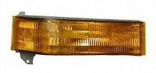 Glo-Brite 7416-1 Front Turn Signal
