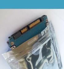 Asus N73Jg, N73JN, N73Jq, N73SM, 1TB, 1000GB Festplatte für