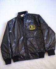 Unbranded Nylon Windbreaker Coats & Jackets for Men