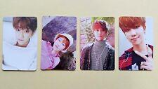 Seventeen 2nd Album TEEN, AGE Kpop Photo card Official Photocard The8 The 8 Set