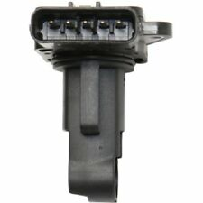 New Mass Air Flow Sensor for Jaguar XK8 1999-2013