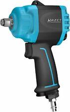Hazet ausblaspistole 100 mm standard-ugello 9040p-1
