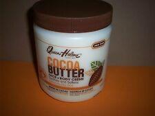 Queen Helene cocoabutter cream Kakaobutter creme €8,49 /425 ml (€2,00/ 100ml)