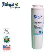 RPF UKF8001 Replacement for Maytag UKF8001AXX EDR4RXD1 Refrigerator Water Filter