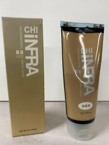 Farouk CHI infra evironmental NO lift cream color 4 oz   NBR Natural Brown