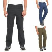 Eddie Bauer Men's Adventure Trek Pants Pick Size & Color