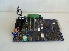 "Trane Tracer Summit 50100837 ""Blue"" Enhance BMTS BCU Building Control Unit"