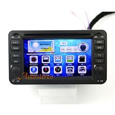 Car Stereo GPS Navigation Autoradio Satnav Headunit DVD Player for Suzuki Jimny