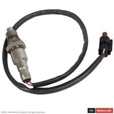 Oxygen Sensor DY1268 Motorcraft