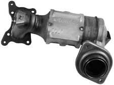Catalytic Converter-Ultra Direct Fit Converter Front Walker 16766