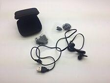 Toysdone Wireless Headphones Stereo Earbuds Wireless Sport Earphones For Running
