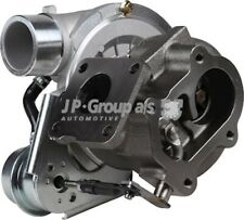 JP GROUP Abgas-Turbo-Lader Turbolader Aufladung / ohne Pfand JP GROUP 3317401200