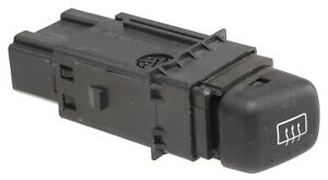 Standard SW3069 NEW Defroster Switch FORD,MERCURY