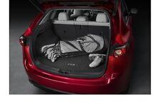Genuine Mazda CX5 2017 Carpet Cargo Mat OE OEM 0000-8B-R24