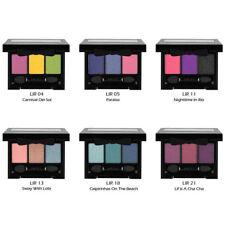 "1 NYX Love in Rio eye shadow palette - LIR ""Pick Your 1 Color"" *Joy's cosmetics*"
