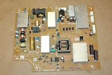 LCD TV Power Board GL71 APDP-209A1 APDP-209A1 A 2955036304  FOR SONY KD-55XE7093