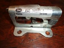 New OEM 1984-1991 Ford Station Wagon Mercury Colony Park Tailgate Hinge Latch