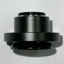 "Raccordo passo ""C""  microscopio Leica  #  10376729 - ID 2528"