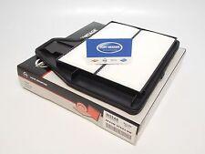 Genuine Nissan Factory Value Advantage Air Filter AF54M-3TA0JNW Altima 2.5