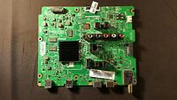 Samsung BN94-07226Q Main Board For UN32H5500AFXZA TS01
