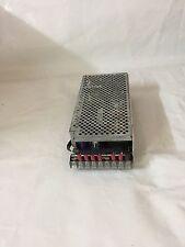 TDK FAW28-5K Power supply 09403890#