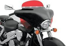 Memphis Shades Batwing Universal Fairing fr Victory Kawasaki Honda MEM7031