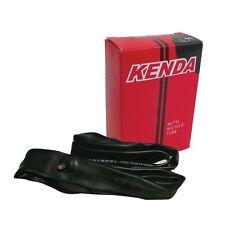 Kenda Inner Tube Schrader -  12 - 1/2 x 1.75 x 2 - 1/4
