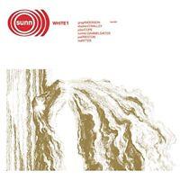 Sunn O))) - White 1 [CD]
