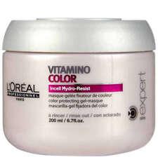 Articoli tinta L'Oréal per la cura dei capelli Unisex