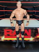 Randy Orton - Basic Series - WWE Mattel Wrestling Figure