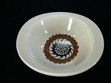 Rosenthal Caldo Freddo Bosco Hertha Bengtson Dessertschale / Salatschale 18,5cm