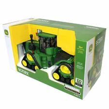 1/16 Prestige Series John Deere 9570RX 2018 100 Years 45670 LP69414 by ERTL