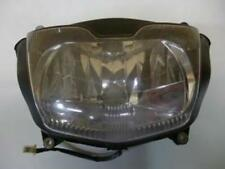 Optical front Honda motorcycle 600 Hornet 1998 - 2002 Opportunity