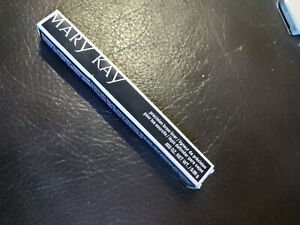 Mary Kay Precision Brow Liner - Brunette