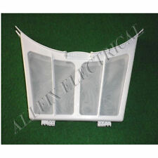 Fisher & Paykel, Haier HDY-D60 Dryer Lint Filter - Part # H0180200051