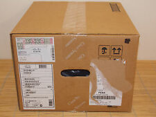 NEW Cisco C1861E-SRST-F/K9 1861 8-user SRST or CME 4FXS 4FXO 8x POE Router NEU