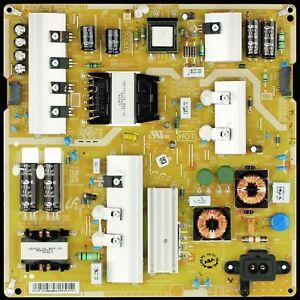 BN44-00807A SAMSUNG POWER BOARD BN44-00807A