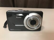 Parts Only - Kodak Easyshare MD41 12.2 MP 3x Optical Zoom Digital Camera