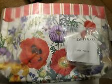 Estee Lauder 7 Pcs.TOTE Gift Set  Cosmetic Bag Hypnotic Eyes Choice($135 Value )