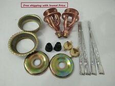 Kerosene Stove Burner , Stove Pins, Pressure stove Parts, Stove Valve, Other